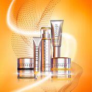 PREVAGE® Anti-Aging Eye Serum, , large