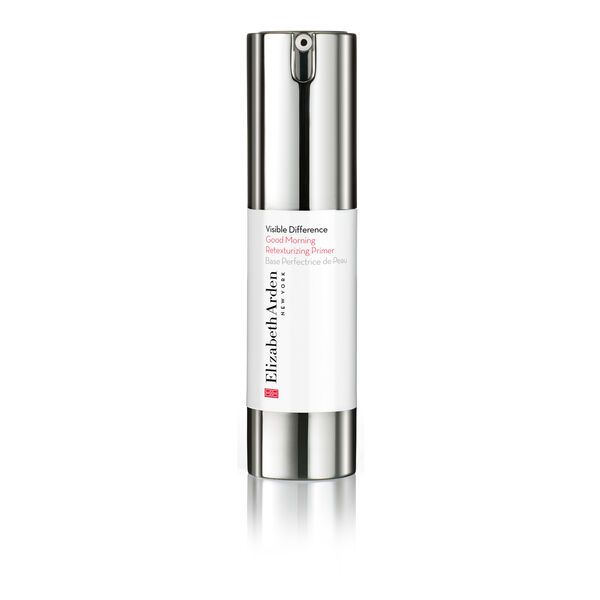 Visible Difference Good Morning Retexturizing Primer, , large