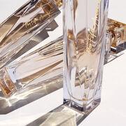 My Fifth Avenue Eau de Parfum, , large