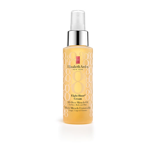 Eight Hour® Cream All-Over Miracle Oil, , large