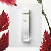 White Tea Ginger Lily – Eau De Toilette Duft, , large