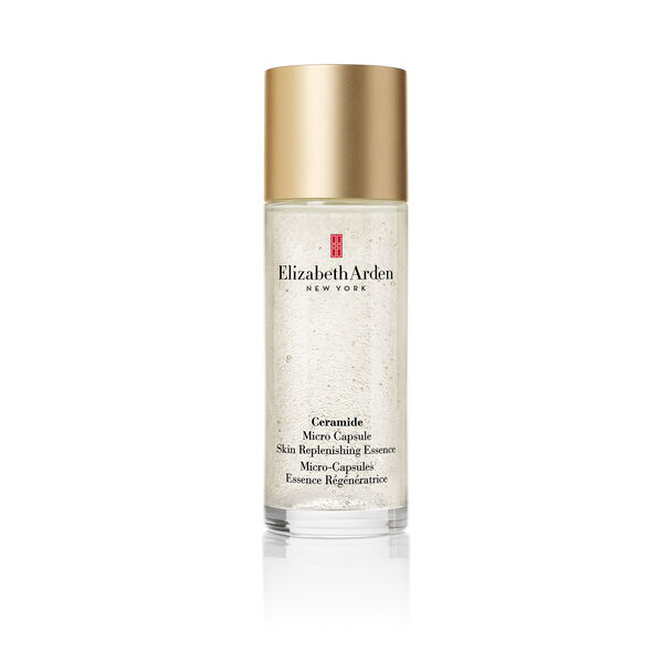 Ceramide Micro Capsule Skin Replenishing Essence– 90ml, , large