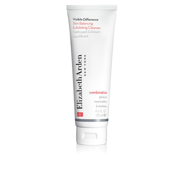 Visible Difference Skin Balancing Exfoliating Cleanser, , large
