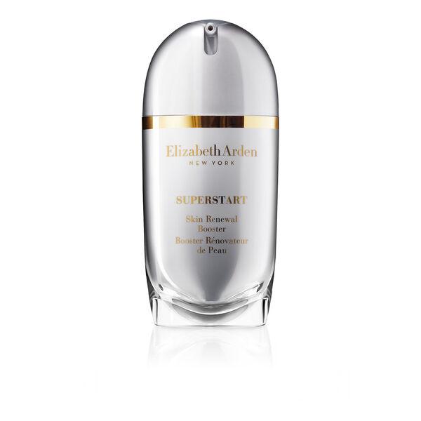 Elizabeth Arden SUPERSTART Skin Renewal Booster, , large