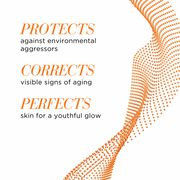 Prevage Anti-Aging Daily Serum 2.0, , large