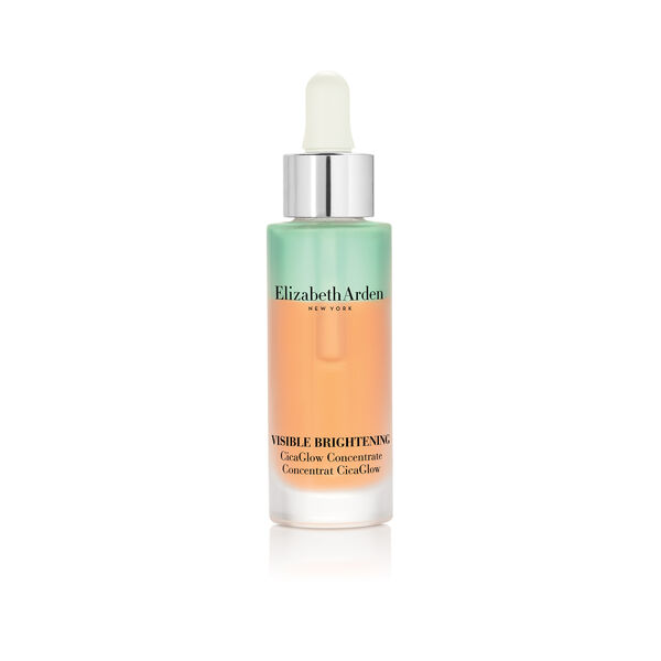 Visible Brightening CicaGlow Concentrate, , large
