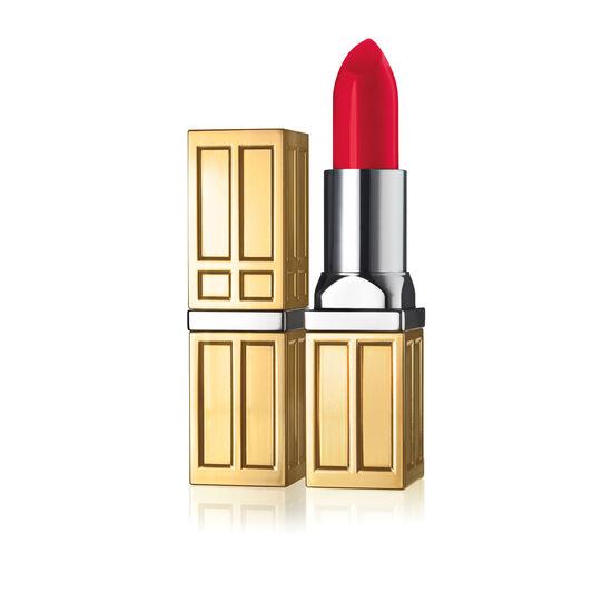 Beautiful Color Moisturising Lipstick, , large