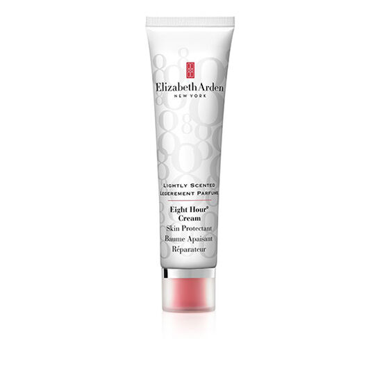 Lightly Scented Eight Hour® Cream Skin Protectant, , large