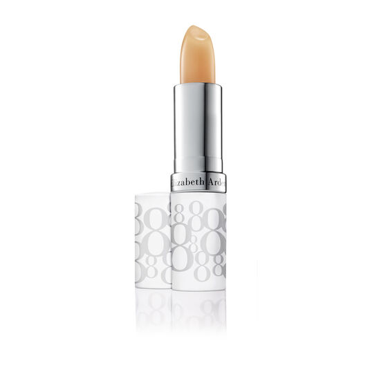 Eight Hour® Cream Lip Protectant Stick Sunscreen SPF 15, , large