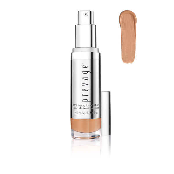 PREVAGE® Anti-Ageing Foundation SPF 30, , large