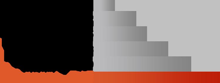 Diagramm mit Idebenon 95 von 100
